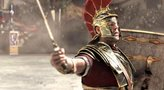Ryse: Son of Rome Gamescom 2013 Gladiator Mode trailer
