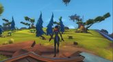 WildStar devspeak: housing trailer