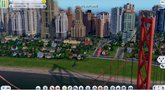 SimCity Ocean's developer diary