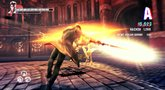 DmC: Devil May Cry demo trailer