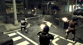 Blacklight: Retribution 'PAX Prime 2011 How to cook a mech' Trailer