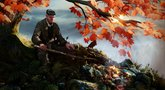 The Vanishing of Ethan Carter announcement trailer