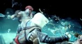 Assassin's Creed IV: Black Flag Edward Kenway trailer