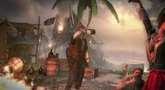 Assassin's Creed IV: Black Flag Pirate's Life on the High Seas trailer