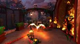 Dungeon Defenders II teaser trailer