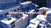 Mirror's Edge Demo Trailer