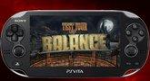 Mortal Kombat Vita tips and tricks 2 trailer