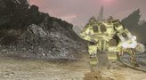 MechWarrior Online Golden Boy hero mech trailer