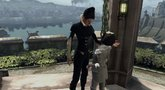 Dishonored European launch trailer