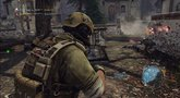 Tom Clancy's Ghost Recon Future Soldier multiplayer beta classes trailer