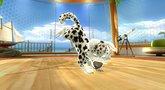 Fantastic Pets Trailer