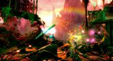 Trine 2 'Alluring Adventure' Trailer