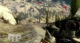 Operation Flashpoint: Red River 'Co-op Multiplayer' Trailer