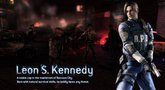 Resident Evil: Operation Raccoon City 'Heroes mode' Trailer