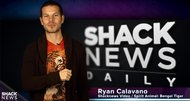 BioShock Infinite, Metal Gear Rising - Shacknews Daily: December 7, 2012