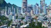 SimCity Cities of Tomorrow launch trailer