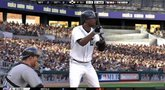 MLB 12: The Show New York Yankees vs. Texas Rangers gameplay trailer
