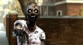 The Walking Dead Around Every Corner accolades trailer