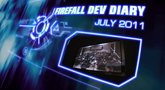 Firefall 'Dev Diary #4 - July 2011' Trailer