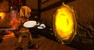 Dungeon Defenders gets Portal Gun on Steam