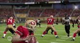 Madden NFL 13 Super Bowl XLVII prediction trailer
