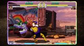 Street Fighter III: Third Strike Online Edition 'E3 2011: Announcement' Trailer
