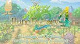 Rune Factory 4 Crafting trailer