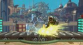 PlayStation All-Stars Battle Royale Sly Cooper character trailer
