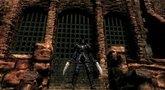 Dark Souls 'Classes' Trailer
