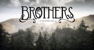 Brothers: A Tale of Two Sons preview: a self-cooperative fairy tale