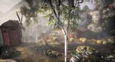 Brothers - A Tale of Two Sons teaser trailer