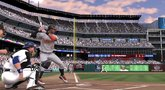 MLB 13: The Show Live trailer