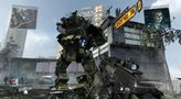 Titanfall Angel City gameplay demo trailer