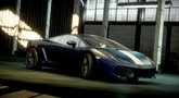 Need for Speed: The Run 'Demo announcement' Trailer