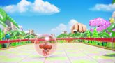Super Monkey Ball 'Teaser' Trailer