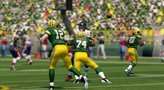 Madden NFL 25 top offensive player ratings trailer