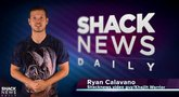 Halo 4 Episodic Content, Valve's Source Filmmaker, Mass Effect 3 DLC - Shacknews Daily: June 27, 2012