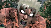 Asura's Wrath 'Best Buy pre-order' Trailer