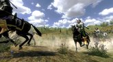 Mount & Blade: With Fire and Sword 'Launch' Trailer