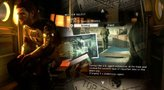 Metal Gear Solid V: Ground Zeroes Day mission trailer