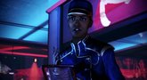 Mass Effect 3 Citadel pack trailer