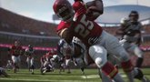 Madden NFL 12 'Victory' Trailer