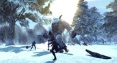RaiderZ ultimate hero developer diary 2