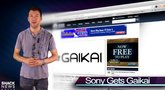 Sony Buys Gaikai, Nuketown 2025, New Releases - Shacknews Daily: July 2, 2012