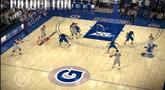 NCAA Basketball 10 'Motion Offense' Sizzle Trailer