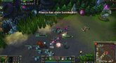 League of Legends 'Riot vs. Co-op AI Recap' Trailer