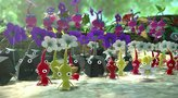 Pikmin 3 introduction trailer