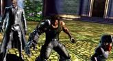 Marvel vs. Capcom 3 'New York Comic-Con 2010' Trailer