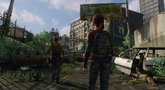 The Last of Us E3 2013 launch trailer