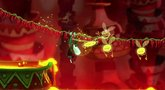Rayman Origins 'Making of Rayman' Trailer